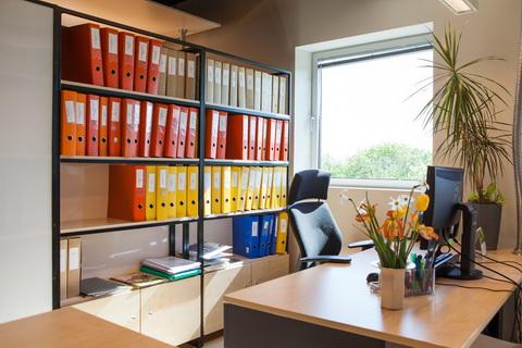 VJAP_Office2