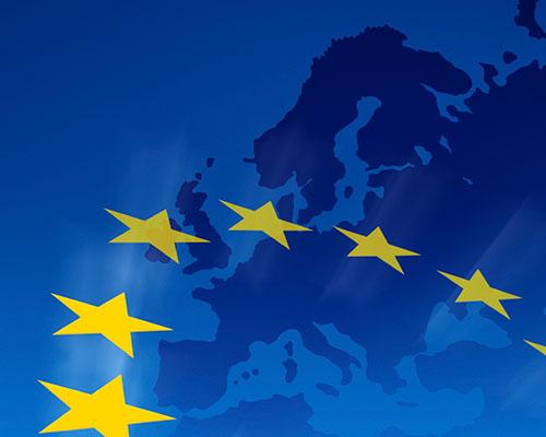 europe_image